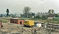 Ashchurch station site 2 1739151 759e9bfd.jpg
