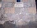 Ashtarak Karmravor church (36).jpg
