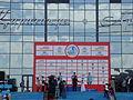 Asian Cycling Championships 2014 Karaganda 1 June DSC06106.JPG