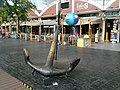Asiatique The Riverfront - Anchor.jpg