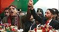 Asif Ali Zardari Farooq Sattar.jpg