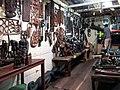 Asmat Queen Art Shop (48298307186).jpg