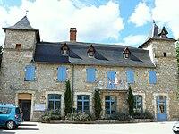 Assier - Mairie.JPG