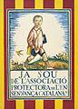 Associació Protectora de l'Ensenyança Catalana.jpg
