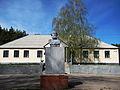 Association 'Vidrodzhenia', Cherkaski Tyshky 03.jpg