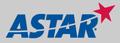 Astar Air Cargo logo.png