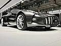 Aston Martin One 77 ( Ank Kumar, INFOSYS) 11.jpg