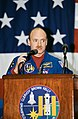 Astronaut Scott J. Kelly (28233337461).jpg