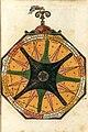 Astronomicum Caesareum (1540).f34.jpg