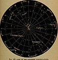 Astronomy for high schools and colleges (1881) (14577231488).jpg