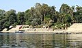 Aswan Kitchener island 1.jpg