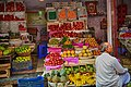 At the Fruit and Vegetable Market (10522428663).jpg
