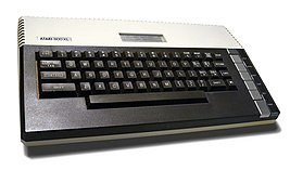 Atari 800XL Plain White.jpg