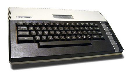 Atari 5200 collegamento Velocità datazione Echuca
