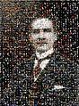 Ataturk set 0002.jpg