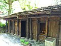 Atayal Chief's House (Formosan Aboriginal Culture Village).JPG