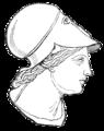 Athena RI1.png