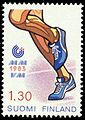 Athletics-WC-1983-sprint.jpg