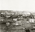 Atlanta 1864.jpg
