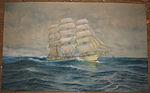 Atlantic Schooner-George Howell Gay.jpg