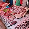 Atlantikfisch (Markt).jpg
