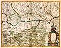 Atlas Van der Hagen-KW1049B12 070-TERRITORIO DI PAVIA, LODI, NOVARRA, TORTONA, ALLESSANDRIAAA et altri vicini dello Stato di Milano.jpeg