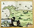 Atlas Van der Hagen-KW1049B13 066-Caerte vande Cabo de Bona ESPERANCA En haer gelegenheyt daer omtrent.jpeg