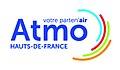Atmo Hauts-De-France.jpg