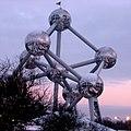 Atomium (tpholland) - Flickr.jpg