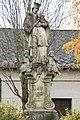 Attala, Nepomuki Szent János-szobor 2020 04.jpg
