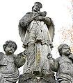 Attala, Nepomuki Szent János-szobor 2020 09.jpg