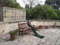 Attard San Anton Gardens 18.jpg