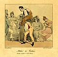 Attelier de Couture (Gown maker's work-Room) (BM 1989,0930.89 1).jpg