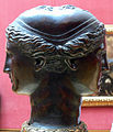 Attributed to Primaticcio - double-head 1 - Getty Museum.JPG
