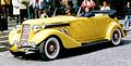 Auburn 852 S C Phaeton 1936 2.jpg