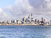 Auckland-3621