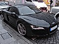 Audi R8 - Flickr - Alexandre Prévot (120).jpg