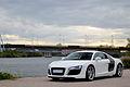 Audi R8 - Flickr - Alexandre Prévot (139).jpg