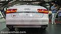 Audi S6 (8159332606).jpg