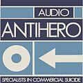 Audio Antihero.jpg