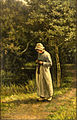 August Bohnhorst.jpg