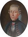 August Wilhelm von Mosch.jpg