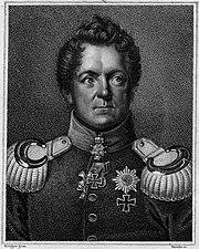 August von Gneisenau.jpg