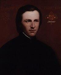 Augustus Welby Pugin Wikip 233 Dia A Enciclop 233 Dia Livre