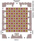 Aula Regia (Roma Palatino).png