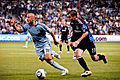 Aurélien Collin Bobby Convey Sporting KC v San Jose Earthquakes.jpg