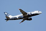 Aurora, Airbus A319, VP-BWM, NRT (46644192865).jpg