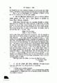 Aus Schubarts Leben und Wirken (Nägele 1888) 064.png