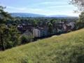 Ausblick über Fürstenberg.png