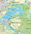 AusschnittRiddagshausen SK20-001C StadtplanBS-200ppi Okt2016.jpg